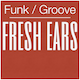 Funky Street Beats Pack 1 - AudioJungle Item for Sale