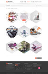 05a_portfolio_3_hexagons.__thumbnail