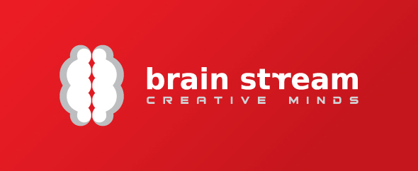 Brain_Stream