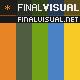 FinalVisual