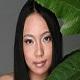 netsrik2006