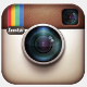Wordpress 2 Instagram Ultimate Plugin