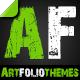 ArtfolioThemes