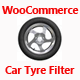 Woocommerce Car Tyre Filter Plugin - CodeCanyon Item for Sale