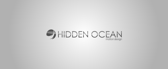 hiddenocean
