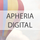 ApheriaDigital