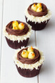 Easter chick cupcakes - PhotoDune Item for Sale