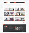 05a_portfolio_4_columns.__thumbnail