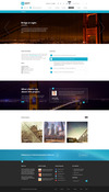 04_portfolio-interior-full-slider.__thumbnail