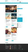 05_blog-2-colums-with-slider.__thumbnail