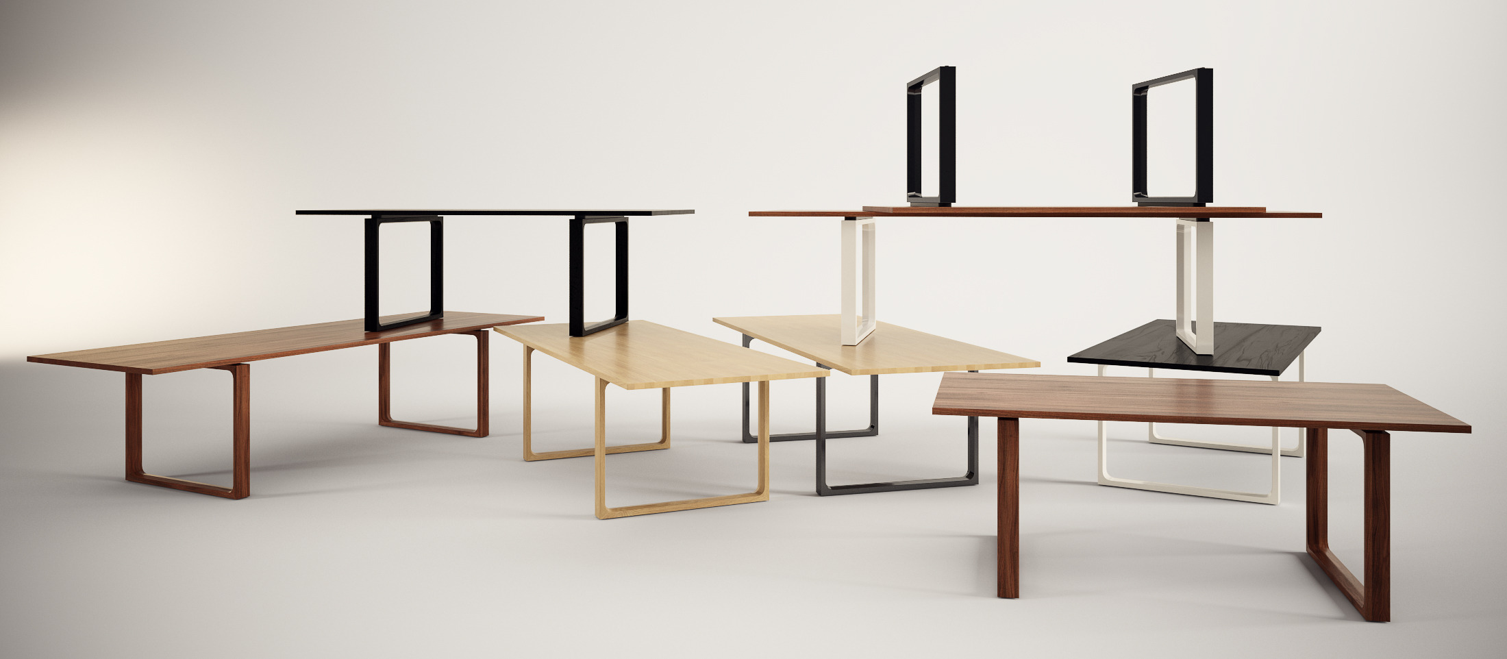 fritz hansen essay table price Essay is a table designed by cecilie manz for fritz hansen the essay table by fritz hansen combines quality, honesty, and thoughtful design without any extra bells.