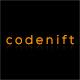 codenift