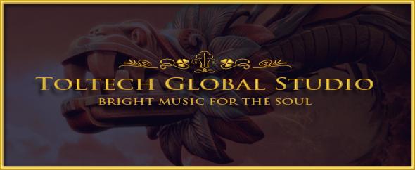 ToltechGlobalStudio