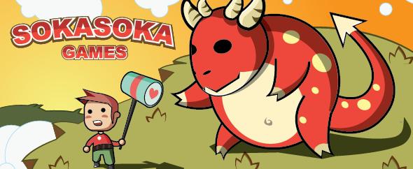 Sokasoka 03