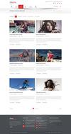 10_portfolio_2columns_alternative.__thumbnail