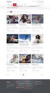 12_portfolio_3columns_alternative.__thumbnail