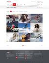 13_portfolio_3columns_gallery.__thumbnail
