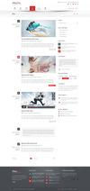 15_blog.__thumbnail
