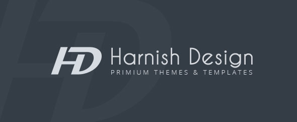 HarnishDesign
