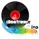 Disstresor_Iva