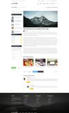 54_preview54.__thumbnail