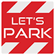 Let's Park!-High Quality Parking Game