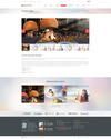 24_portfolio_single_big_slider.__thumbnail