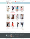 28_shop_full.__thumbnail