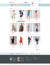 28_shop_full_wishlist.__thumbnail
