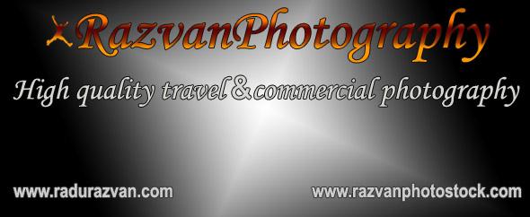 RazvanPhotography
