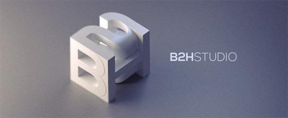 B2HStudio