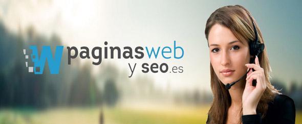 paginaswebyseo