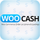 WooCash - WooCommerce & Order List Iphone,Ipad App - CodeCanyon Item for Sale