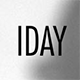 1Day - Coming Soon Page