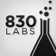 8thirtylabs