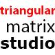 MUSIpulaProductionsMusic