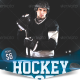 Hockey Sport Flyer - GraphicRiver Item for Sale