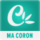 Coron - Fashion Responsive Magento Theme - ThemeForest Item for Sale