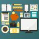 Freelancer Workflow  - GraphicRiver Item for Sale