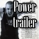 Power Trailer