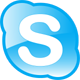 Skype Manager - CodeCanyon Item for Sale