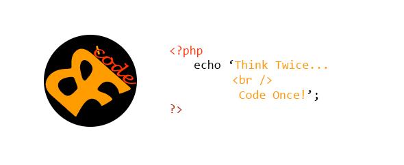 bf-code