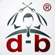 Drumbeat24