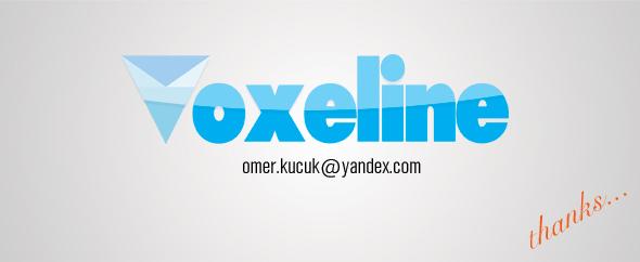 Voxeline_envato_kapak
