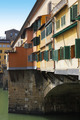 Ponte Vecchio bridge in Florence - PhotoDune Item for Sale