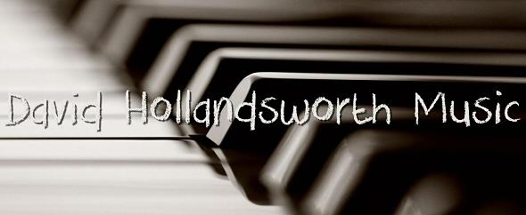 davidhollandsworth