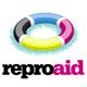 reproaid