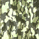 Texture Fabric Painted Camouflage - 3DOcean Item for Sale