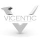 Vicentic
