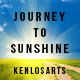 Journey to Sunshine